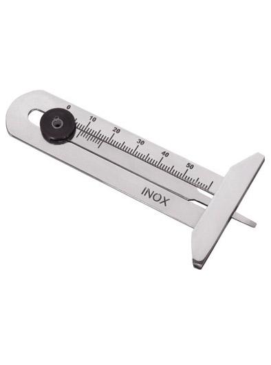 Tyre Tread Measure >> Milhard - Precision Measuring Instruments & Machine Tool Equipments